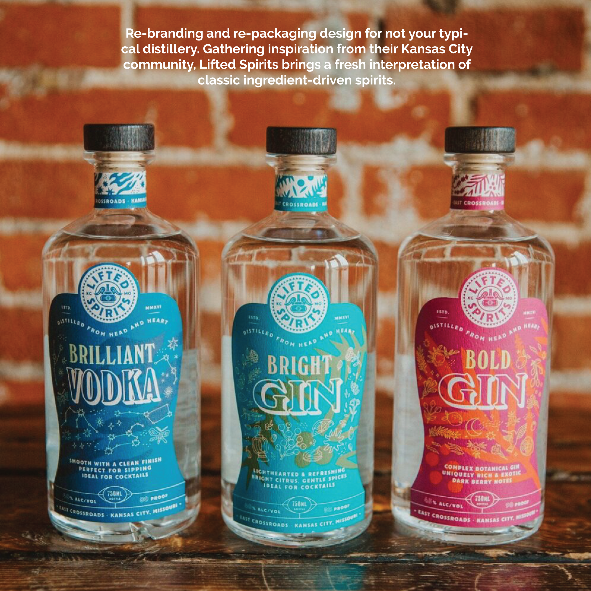 packaging-design-for-gin-distillery
